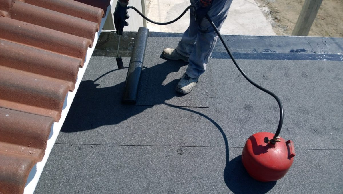 How to Evaluate the Proposals of Roofing Companies